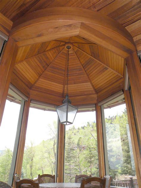 Custom-Woodworking-Boulder