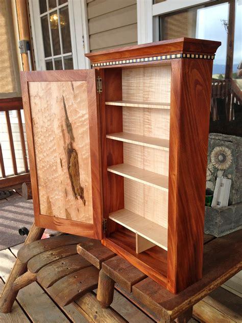 Custom-Woodworking-Cabinets