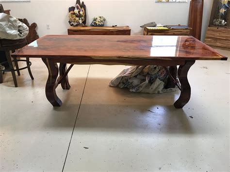 Custom-Woodworking-Chairs