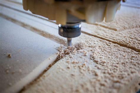 Custom-Woodworking-Colorado-Springs