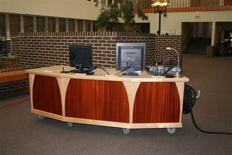 Custom-Woodworking-Dayton-Ohio