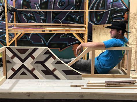 Custom-Woodworking-Denver-Colorado
