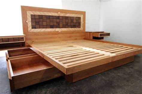 Custom-Woodworking-Furniture-Store