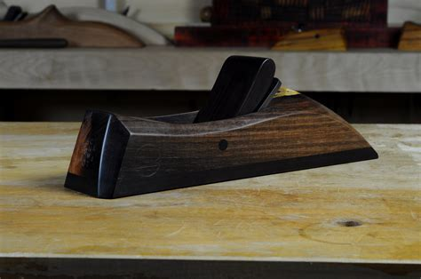 Custom-Woodworking-Hand-Planes
