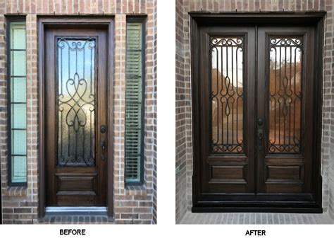 Custom-Woodworking-Houston-Tx