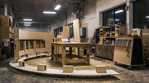 Custom-Woodworking-Kansas-City