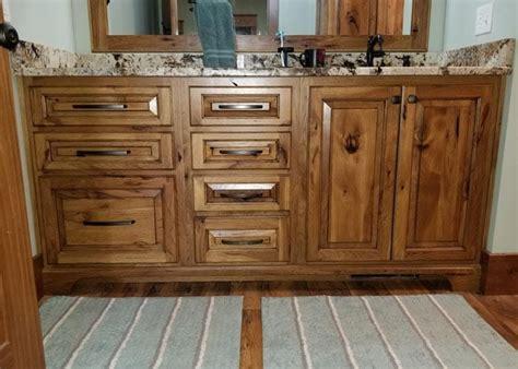 Custom-Woodworking-Lansing-Mi