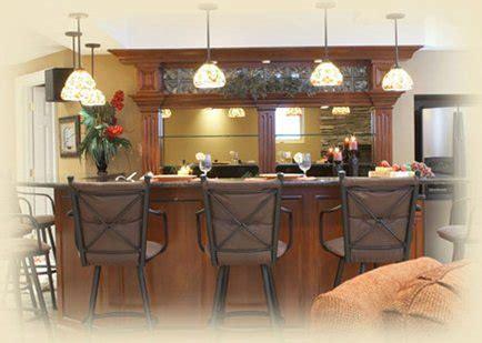 Custom-Woodworking-Michigan