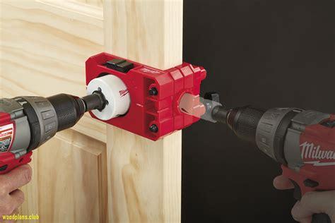 Custom-Woodworking-Milwaukee