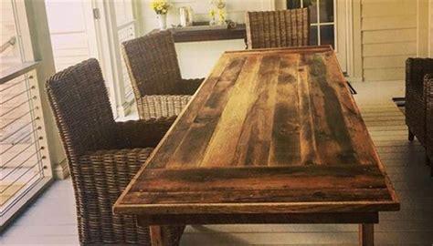 Custom-Woodworking-Mt-Pleasant-Tx