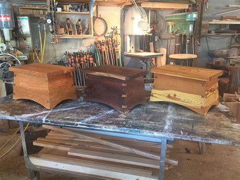 Custom-Woodworking-Pa
