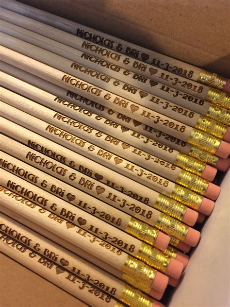 Custom-Woodworking-Pencils