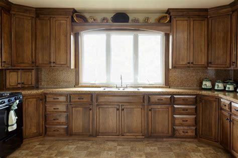 Custom-Woodworking-Pennsylvania