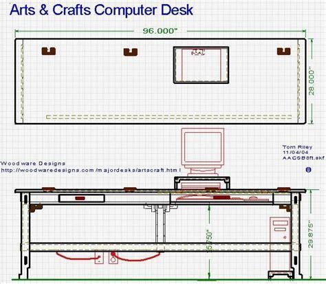 Custom-Woodworking-Plans