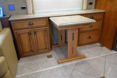 Custom-Woodworking-Projects