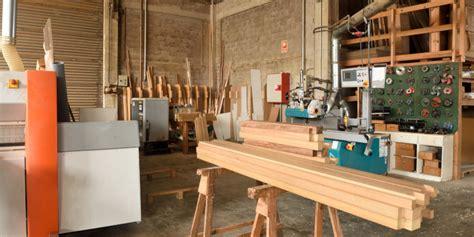 Custom-Woodworking-Raleigh