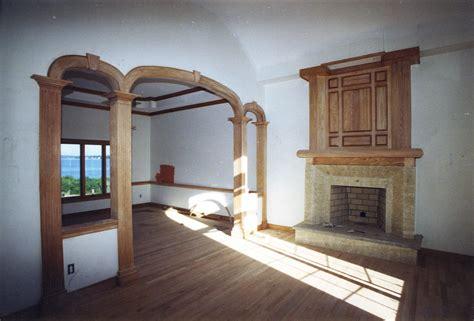 Custom-Woodworking-Ri