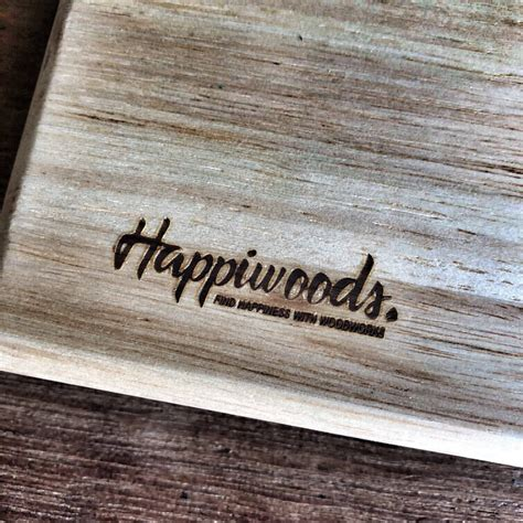 Custom-Woodworking-Stamps