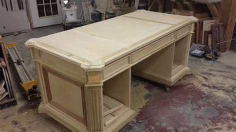 Custom-Woodworking-Unlimited