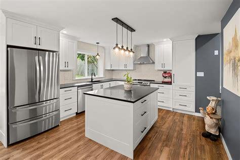 Custom-Woodworking-Victoria-Bc