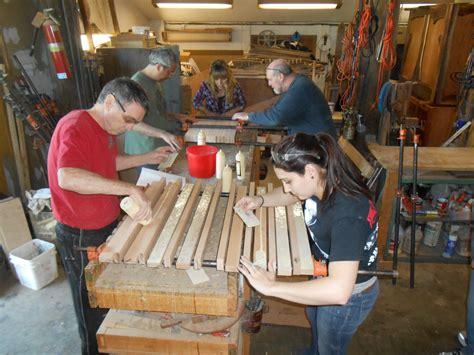 Custom-Woodworking-Wilmington-Nc