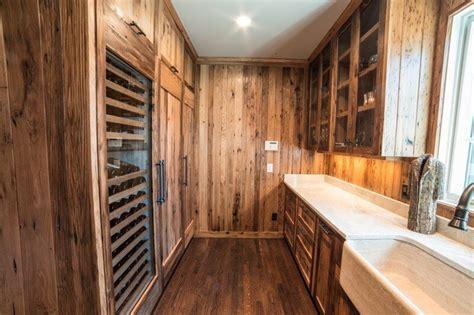 Custom-Woodworks-Of-Nashville