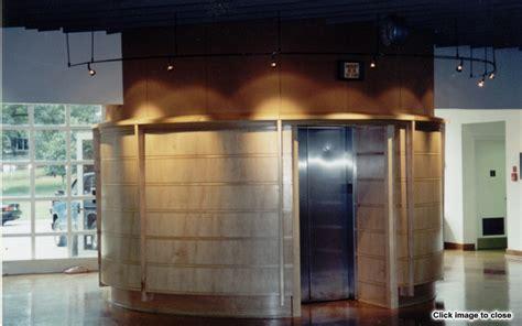 Custom-Woodworks-Of-Nashville-Inc