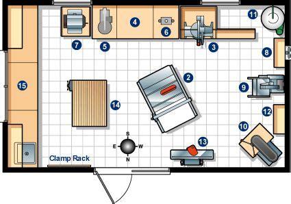 Custom-Workshop-Plans