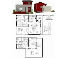 Best Custom home plans pdf