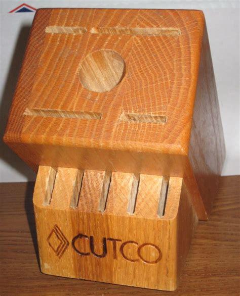 Cutco-Woodworking-Design-Nacogdoches