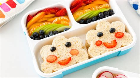 Cute Bento Box Diy For Store