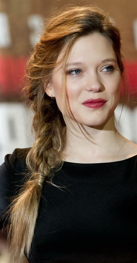 HD wallpapers new hairstyles ideas for straight hair Page 2