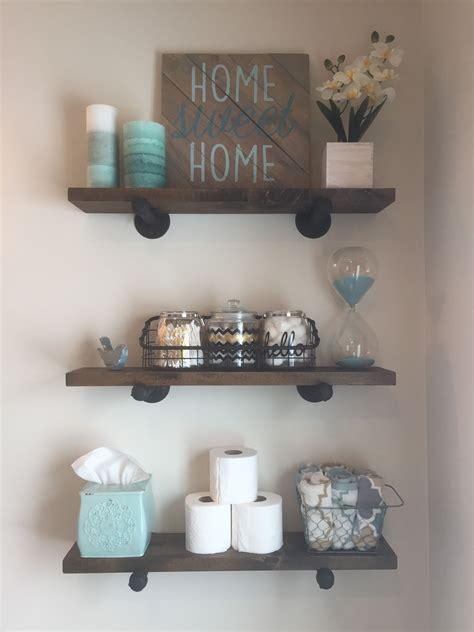 Cute-Diy-Bathroom-Shelf