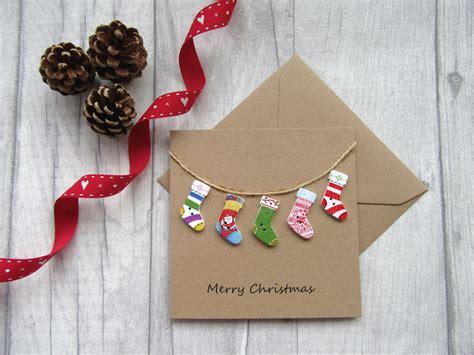 Cute-Diy-Christmas-Cards