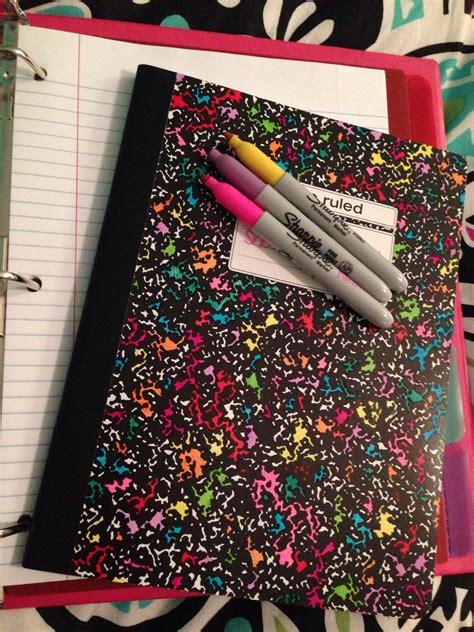 Cute-Diy-Composition-Notebooks