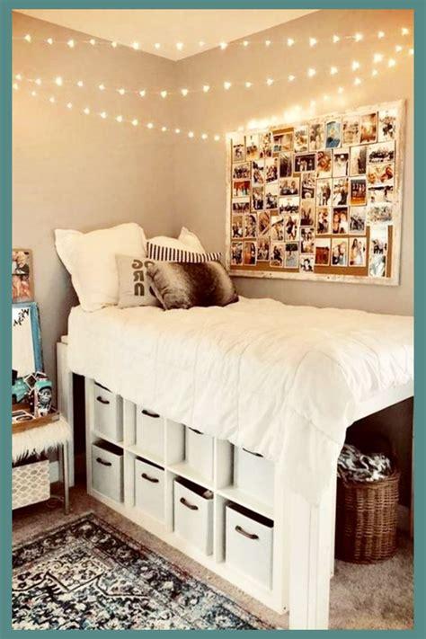 Cute-Diy-Dorm-Decorations