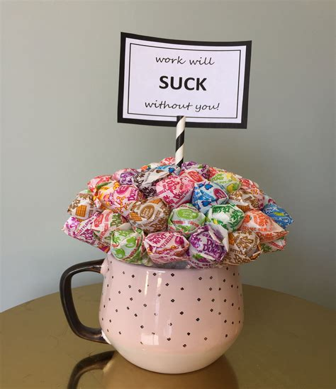 Cute-Diy-Gift-Ideas