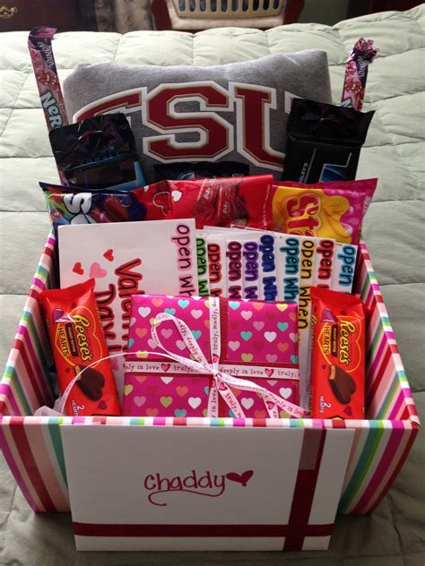 Cute-Diy-Gifts-For-Him