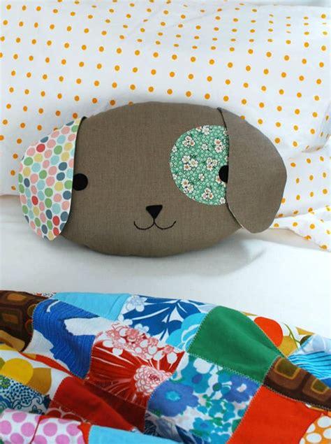 Cute-Diy-Pillows