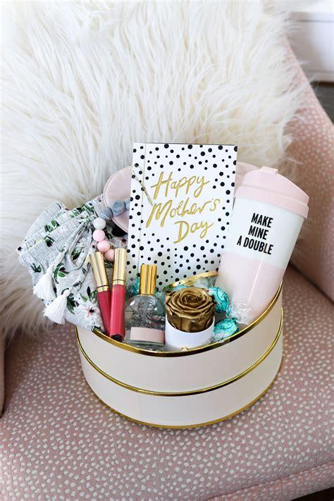 Cute-Diy-Presents-For-Mom