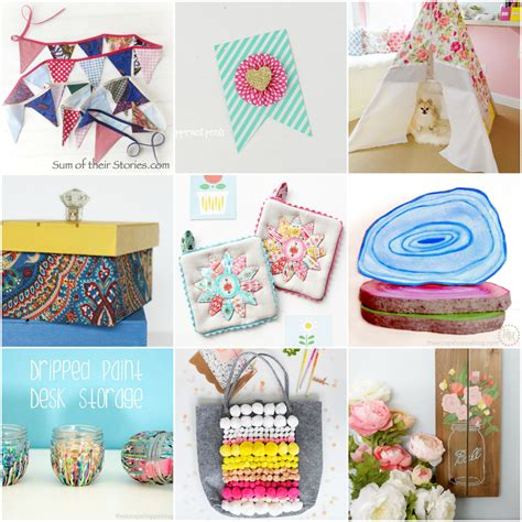 Cute-Diy-Projects