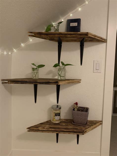 Cute-Diy-Shelf-Ideas