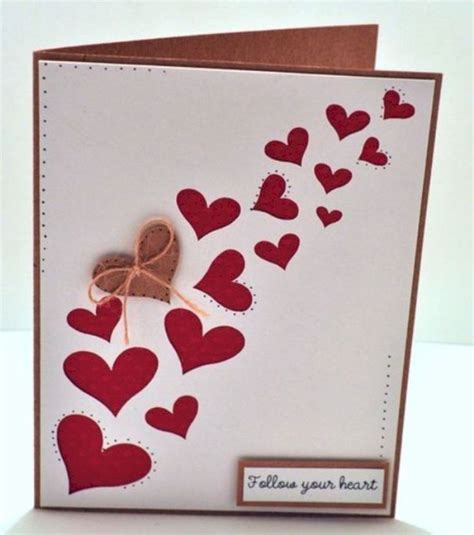 Cute-Diy-Valentines-Day-Cards