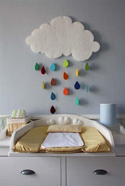 Cute-Diy-Wall-Art