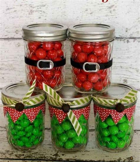 Cute-Diy-Xmas-Gifts