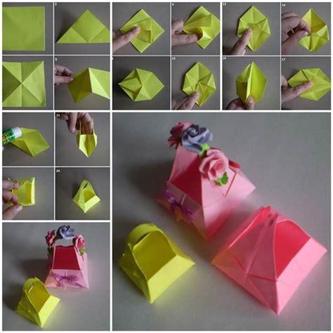 Cute-Diys-With-Paper