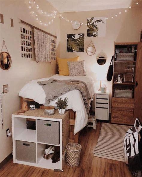 Cute-Dorm-Decorations-Diy