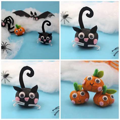 Cute-Halloween-Crafts-Diy
