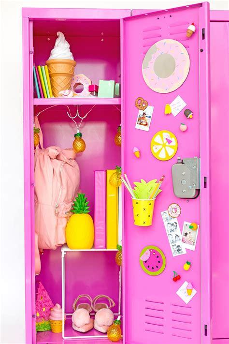 Cute-Locker-Ideas-Diy