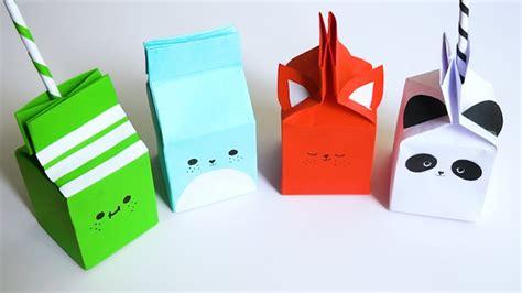 Cute-Paper-Diys